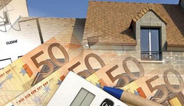 Mutuo detrazioni fiscali - Mutuo casa in costruzione ...