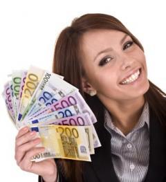 prestiti e mutui Inpdap