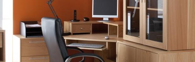 Ufficio In Casa Normativa ~ Design casa creativa e mobili ispiratori