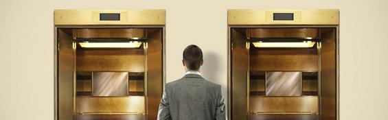 norme ascensori domestici