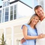 nuove regole mutui