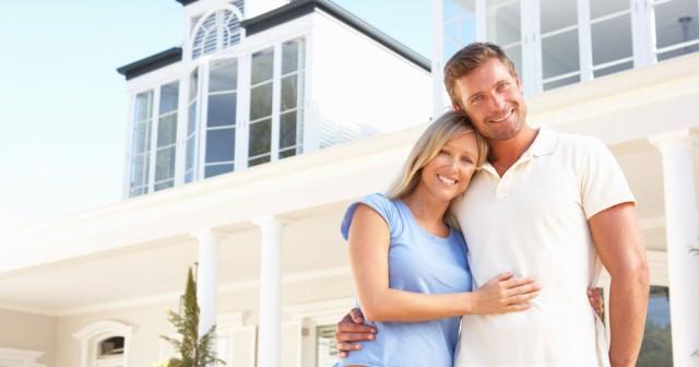 Trasparenza mutui e assicurazioni 2012