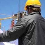 obblighi del datore di lavoro dell'impresa