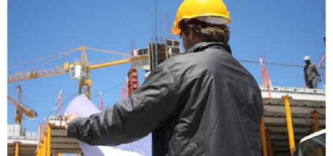 Obblighi datore di lavoro dell 39 impresa edile - Obblighi del proprietario di casa ...