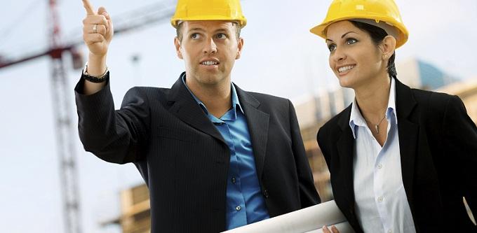 Obblighi lavoratore autonomo. Lavori in casa