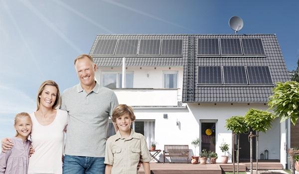 offerta prestito fotovoltaico