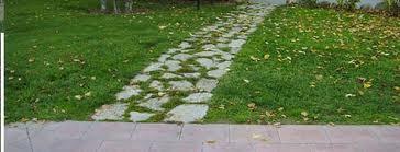 pavimentazioni giardino