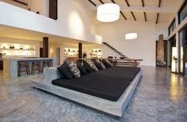 pavimenti calcestruzzo