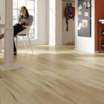normativa pavimenti in legno