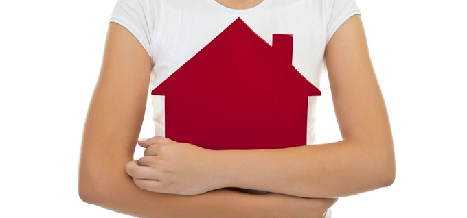 Perizia sui mutui - Perizia valore immobile ...