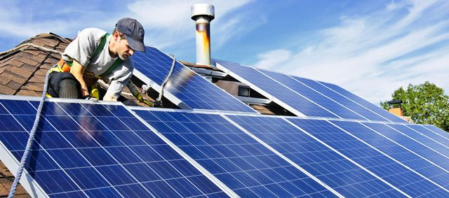 Eco bonus al 55% : proroga fino a giugno 2013