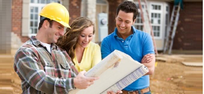 Piano di sicurezza e coordinamento: documenti per i lavori in casa