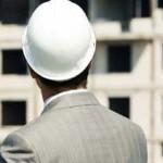obblighi datore di lavoro dell'impresa affidataria