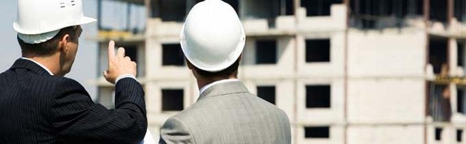 Piano operativo di sicurezza: i documenti per i lavori in casa