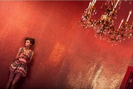 pitturare-pareti-glitter4.jpg