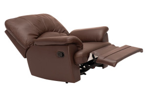 poltrone Divani Relax Sofa