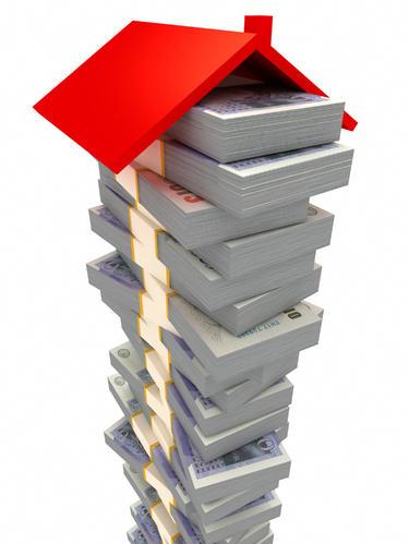 Diritto di prelazione la preferenza nell 39 acquisto della casa - Fideiussione bancaria o assicurativa acquisto casa ...
