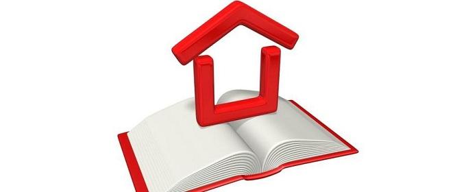 Acquistare casa sulla carta