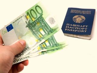 prestiti agli stranieri