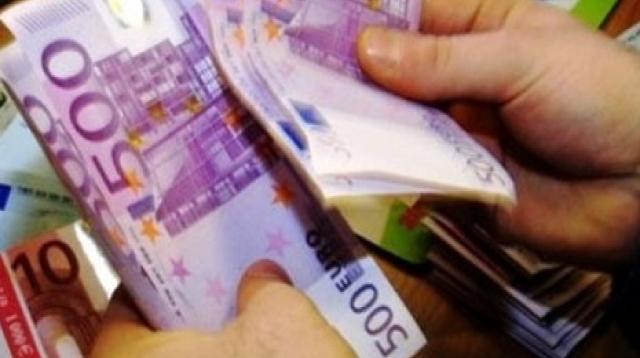 prestito consolidamento