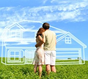 prezzo casa