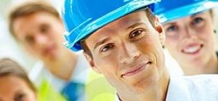 professioni immobiliari