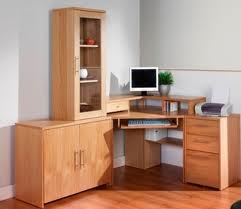 Progettare ed arredare lo studio for Arredare lo studio di casa