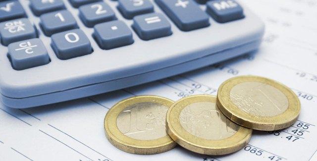 Rateizzazione acconto imu 2012 - Acconto per acquisto casa ...