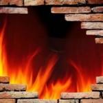 rilevatori antincendio