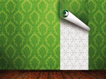 rinnovare pareti