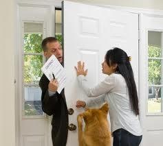 Affitto casa: il riscatto