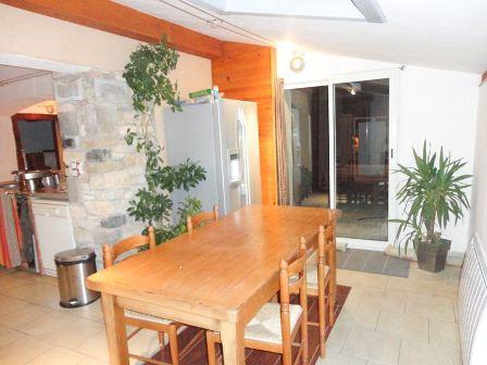 Ristrutturare casa e riconfigurare struttura