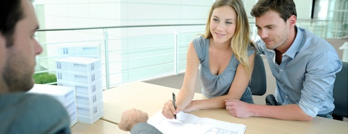 Rogito notarile. Preventivi dei notai