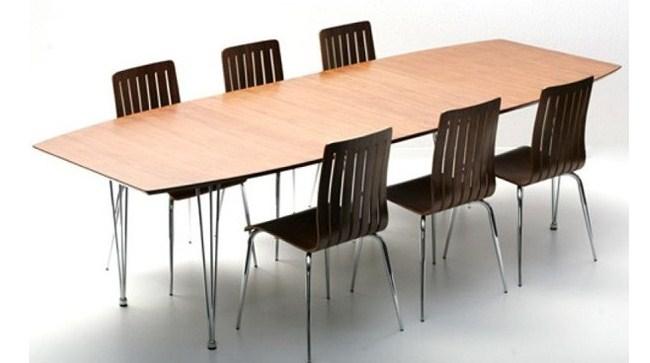 scegliere tavolo