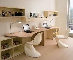 sedie adatte studio