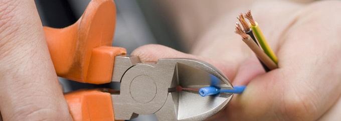 sicurezza impianti elettrici in condominio