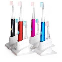 spazzolio elettrico