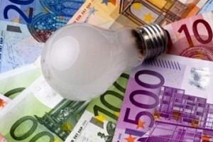 Tariffe di acqua luce e gas