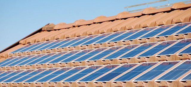 Cos'è la perequazione sugli incentivi del fotovoltaico