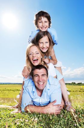 Tipologie di mutuo: mutuo ipotecario