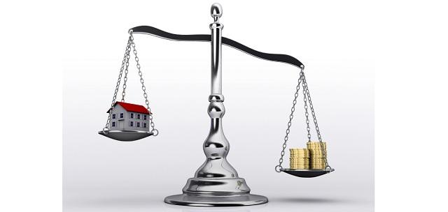 Prezzo casa. Comprare casa: il prezzo dell'immobile