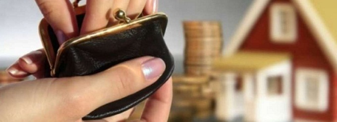 Affitto casa affittare locazione tutte le soluzioni ai problemi - Acconto per acquisto casa ...
