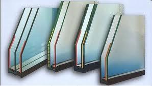 Vetri isolanti ecocompatibili e a bassa emissione - Costo finestre doppi vetri ...