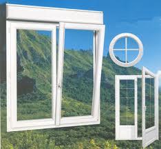 vetri isolanti
