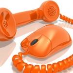 telefonare internet voip