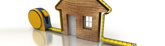Detrazioni per ristrutturazione casa