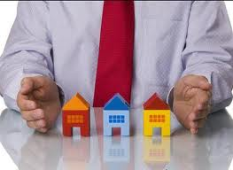 acquistare casa agenzia