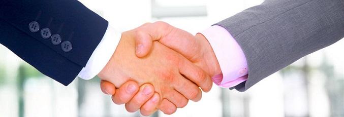 Acquistare una casa: fasi della trattativa