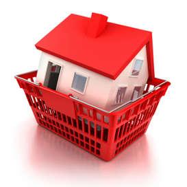 Acquisto della prima casa iva requisiti dichiarazione - Requisiti acquisto prima casa ...