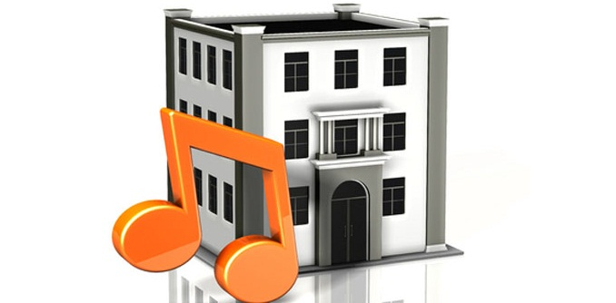 acustica edifici